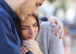 Como conseguir terminar sem sofrer? Aprenda 3 dicas infalíveis!