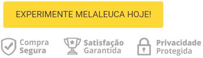 Botão Óleo Melaleuca