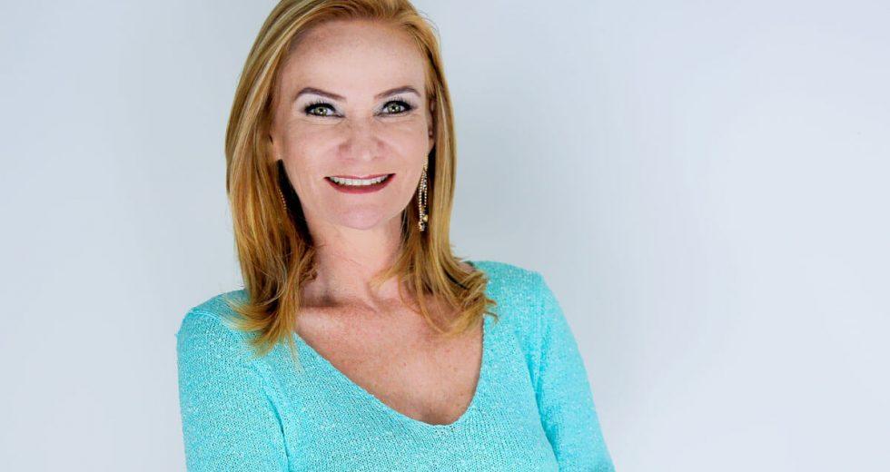 Cátia Damasceno: Conheça TUDO sobre essa INCRÍVEL mulher!