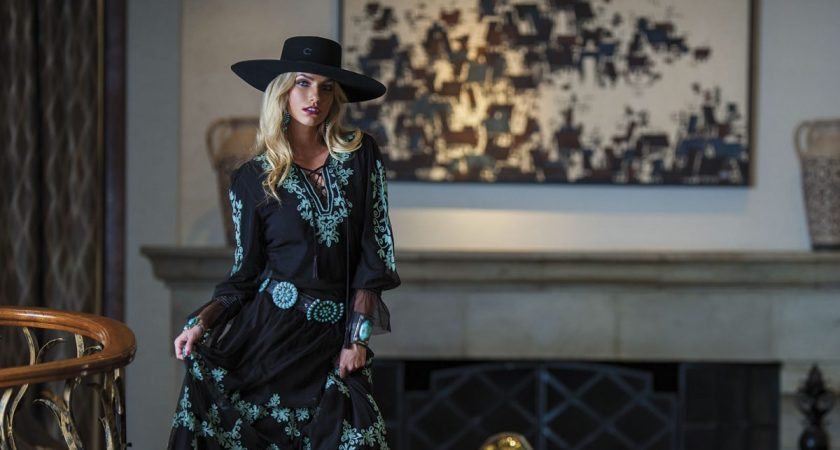 Look para rodeio: Como se vestir para as festas de rodeio?