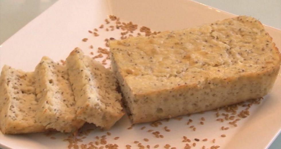Pão de inhame: Veja receitas PRÁTICAS e DELICIOSAS para fazer em casa!