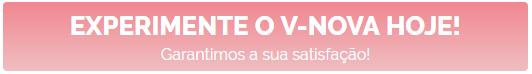 Botão V-Nova