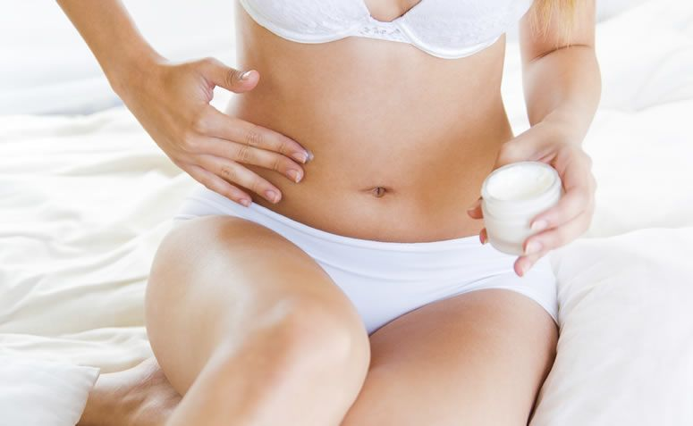 ➯Lipo Redux: Funciona? Saiba como acabar com a gordura localizada!