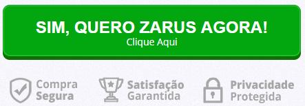 Zarus botão