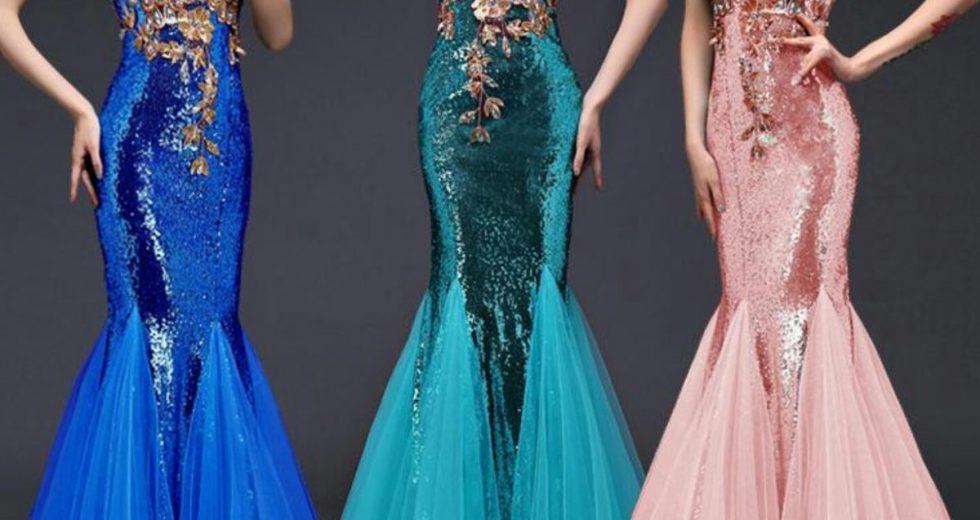 Vestido de formatura 2019: 17 modelos INCRÍVEIS para você se inspirar!