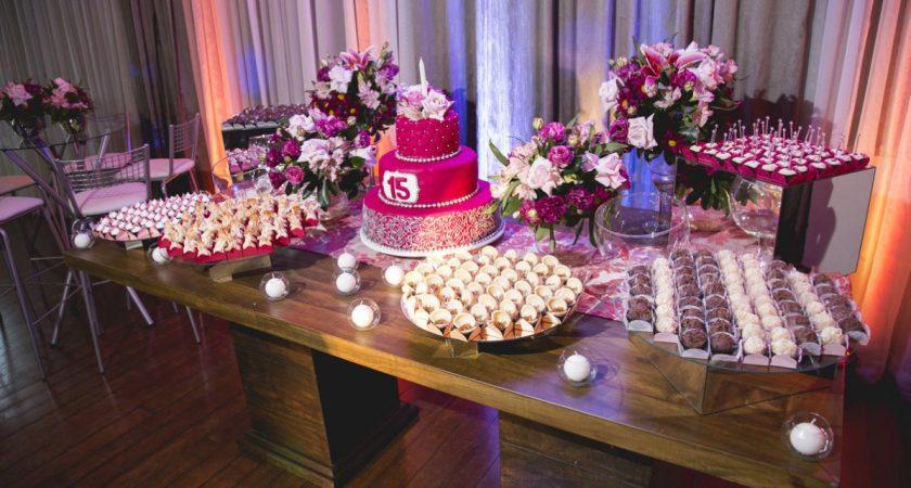 Festa de 15 anos: Tire todas as suas dúvidas para fazer uma festa inesquecível sem preocupações