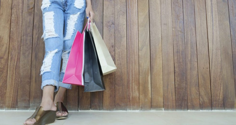 Personal shopper: Como funciona o atendimento? Vale a pena contratar? Quanto custa?