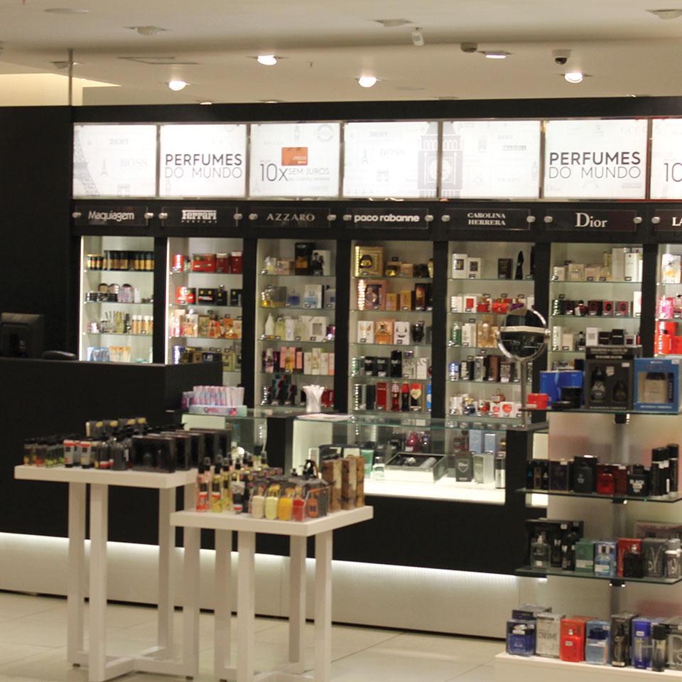 d81f764e150 Renner perfumes  Vale a pena  Encontro as melhores marcas  Tem importados