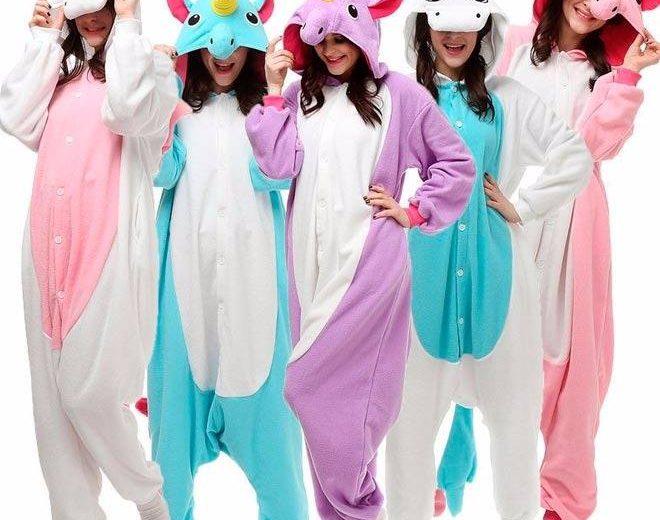 Festa do pijama: Cardápio, decoração, dicas e muito mais!