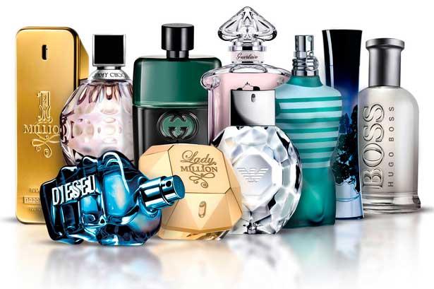 036a6a8519d Renner perfumes  Vale a pena  Encontro as melhores marcas  Tem ...