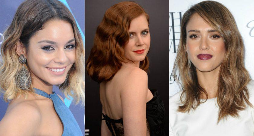 Cortes de cabelo 2019: Veja o que é tendência para o próximo ano com 50 fotos para você se inspirar!