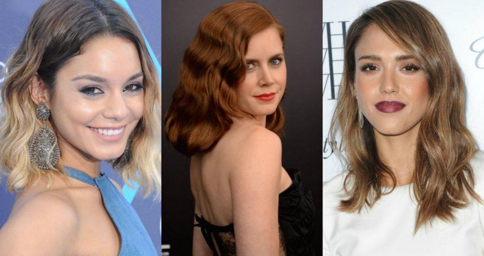 Cortes de cabelo 2019: Veja o que é tendência neste ano com + de 50 fotos para você se inspirar!