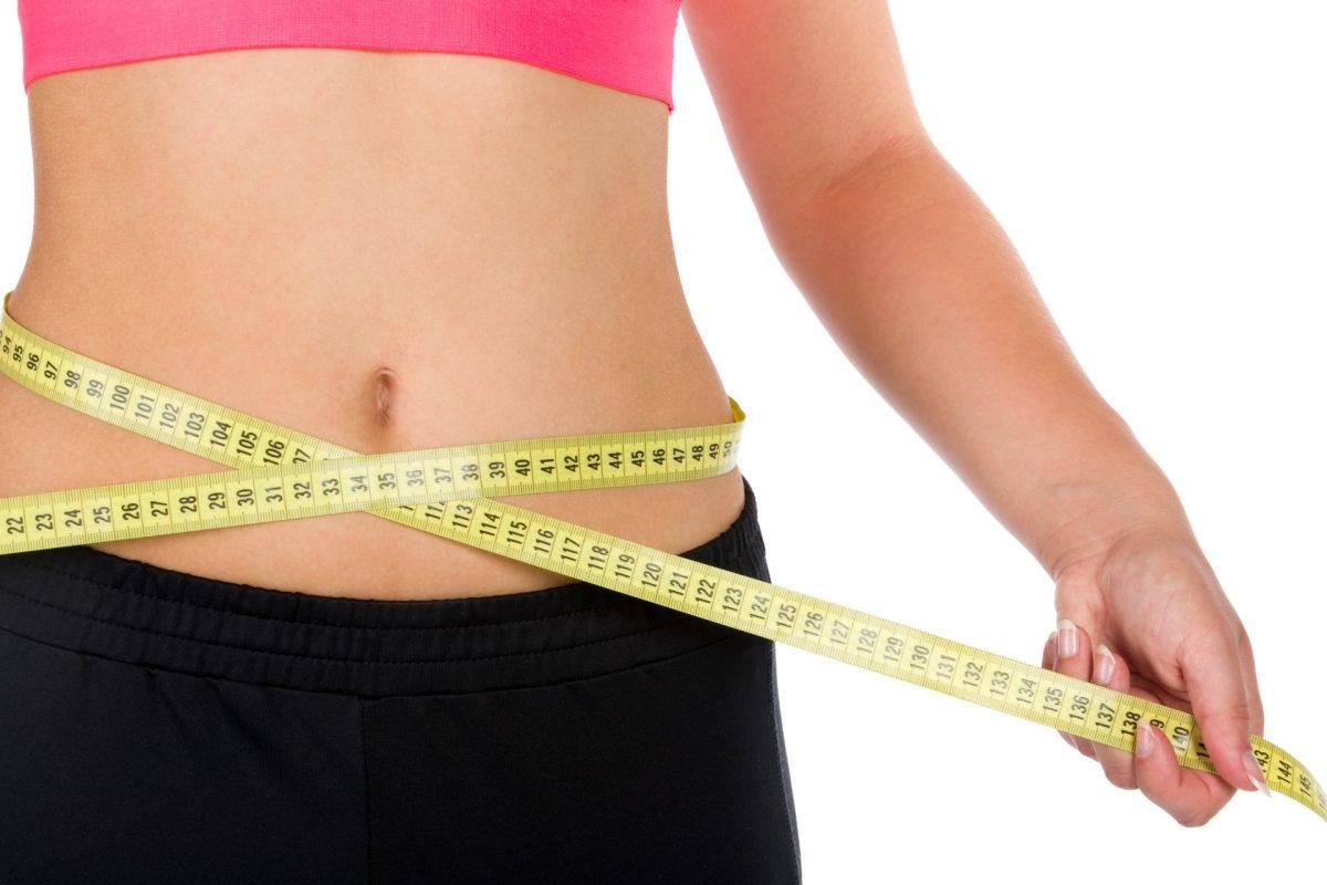 cambogia Garcinia a perder peso
