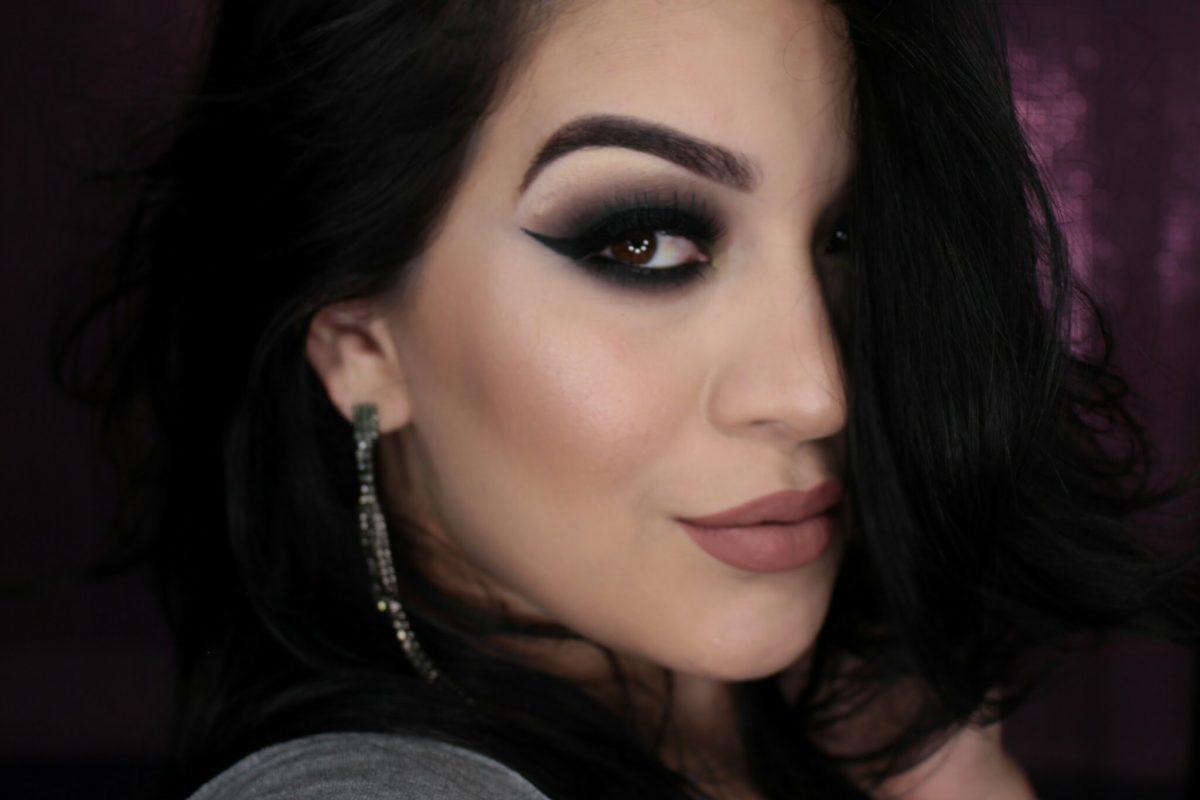 maquiagem-2019-32.jpg