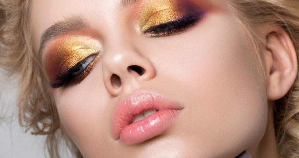 Maquiagem 2019: Conheça as tendências que estará em alta no próximo ano!