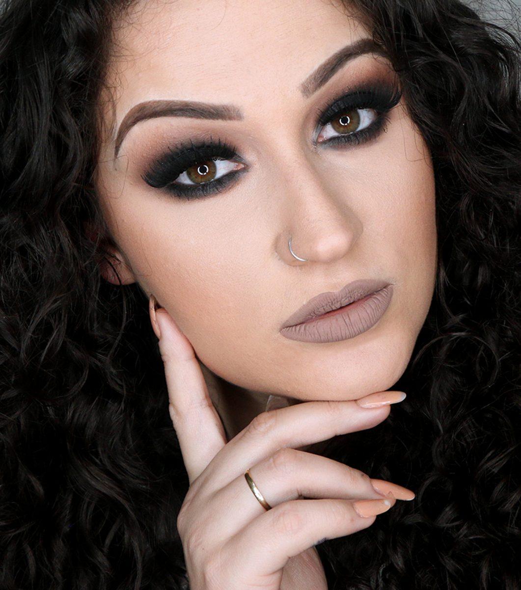 maquiagem-2019-43.jpg