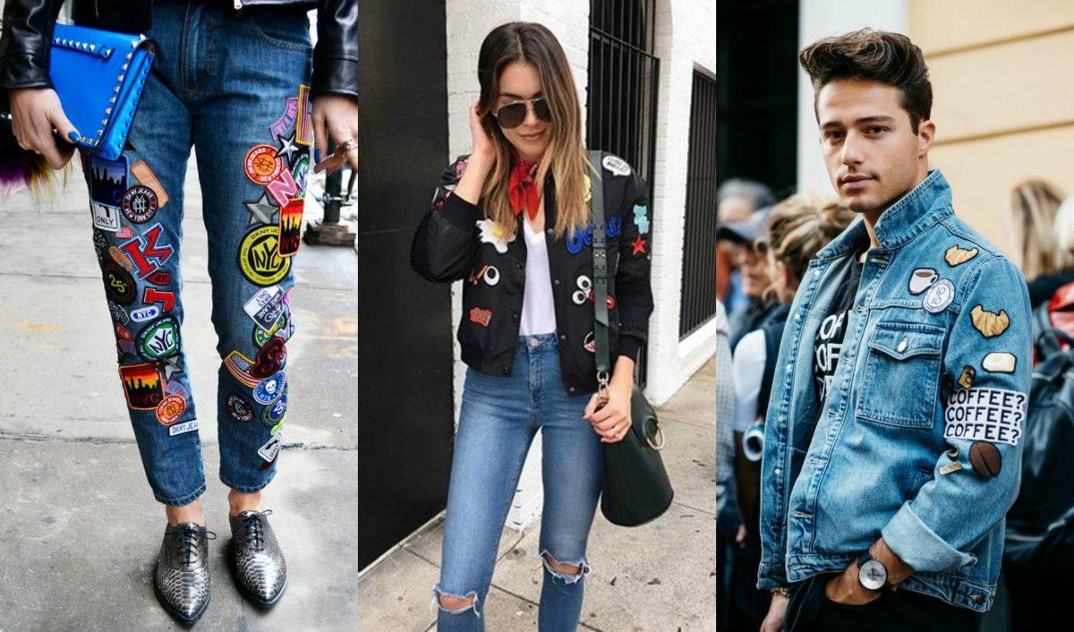 moda verao 2019 tendencias
