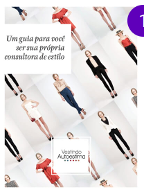 tendências verão 2019 vestindo autoestima