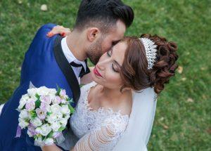 Casamento evangélico: Como organizar? Padrinhos, entrada da noiva, na praia…