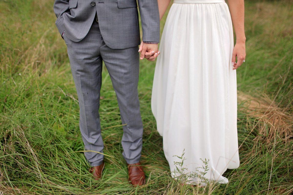 casamento evangélico ar livre