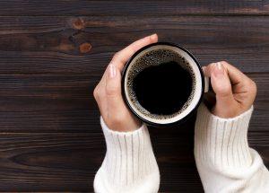 Café Marita: O que é? Como funciona? Para que serve? Onde comprar? Saiba tudo!