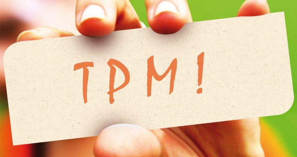 TPM: Saiba o que significa e quando ela começa na vida mulher!