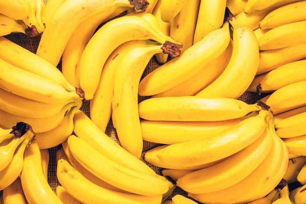 geladinho gourmet de banana