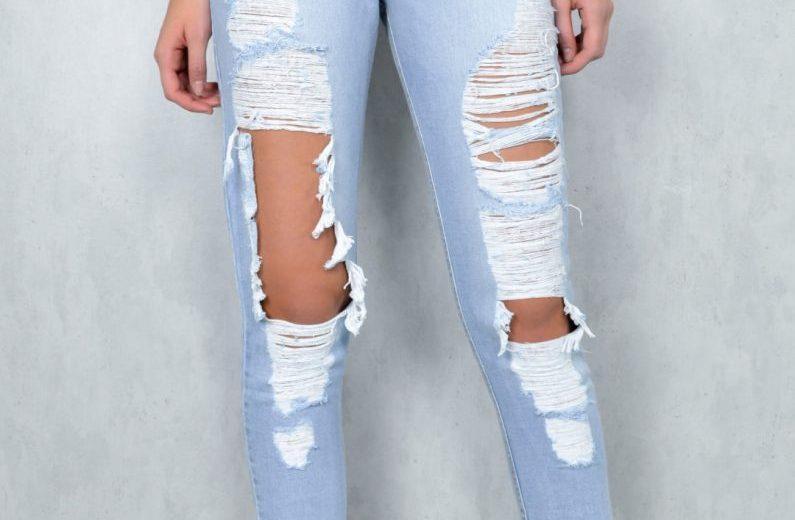 Calça jeans: Todos modelos combinam com qualquer mulher? Saiba as melhores modelagens!
