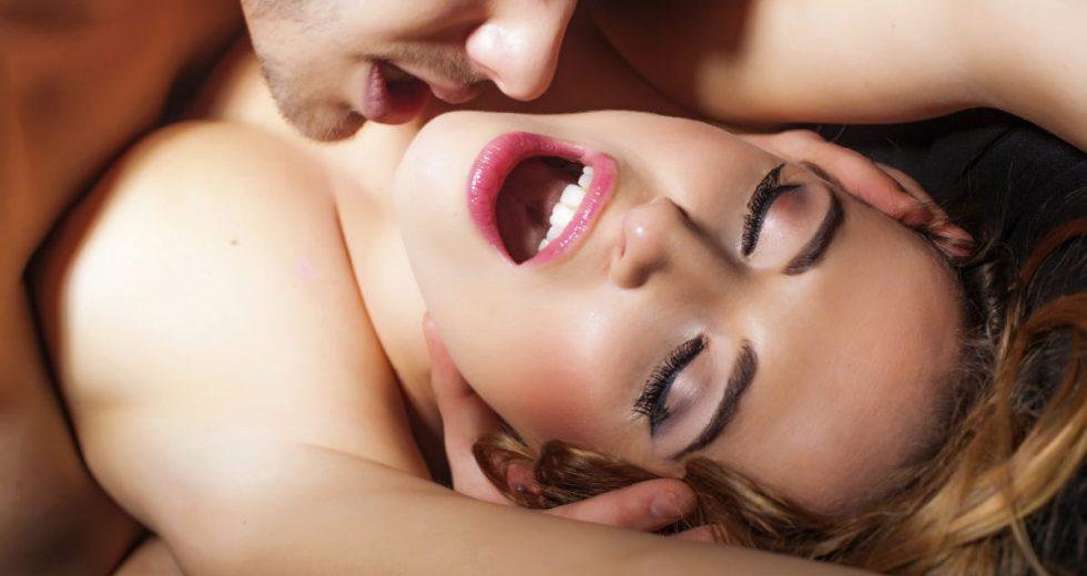 Femme Gel: Tenha orgasmos múltiplos e noites de prazer intensas!