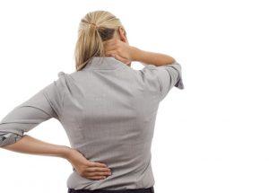 Instaflex: Acabe com as dores nas articulações agora mesmo!