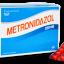 Metronidazol: Saiba mais sobre antibiótico desenvolvido para ajudar em vários problemas de infecção!