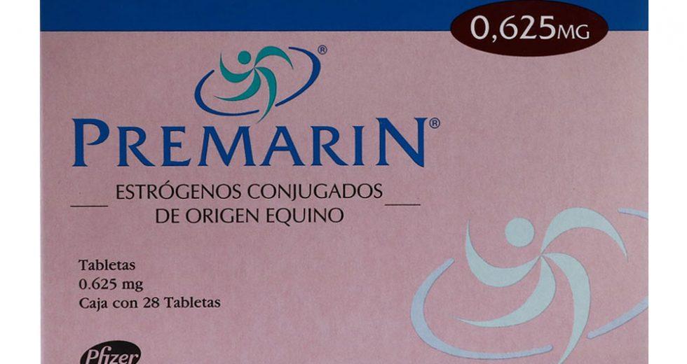 Premarin: Saiba para que serve, os tipos, preços, contraindicações, benefícios e seus efeitos colaterais!