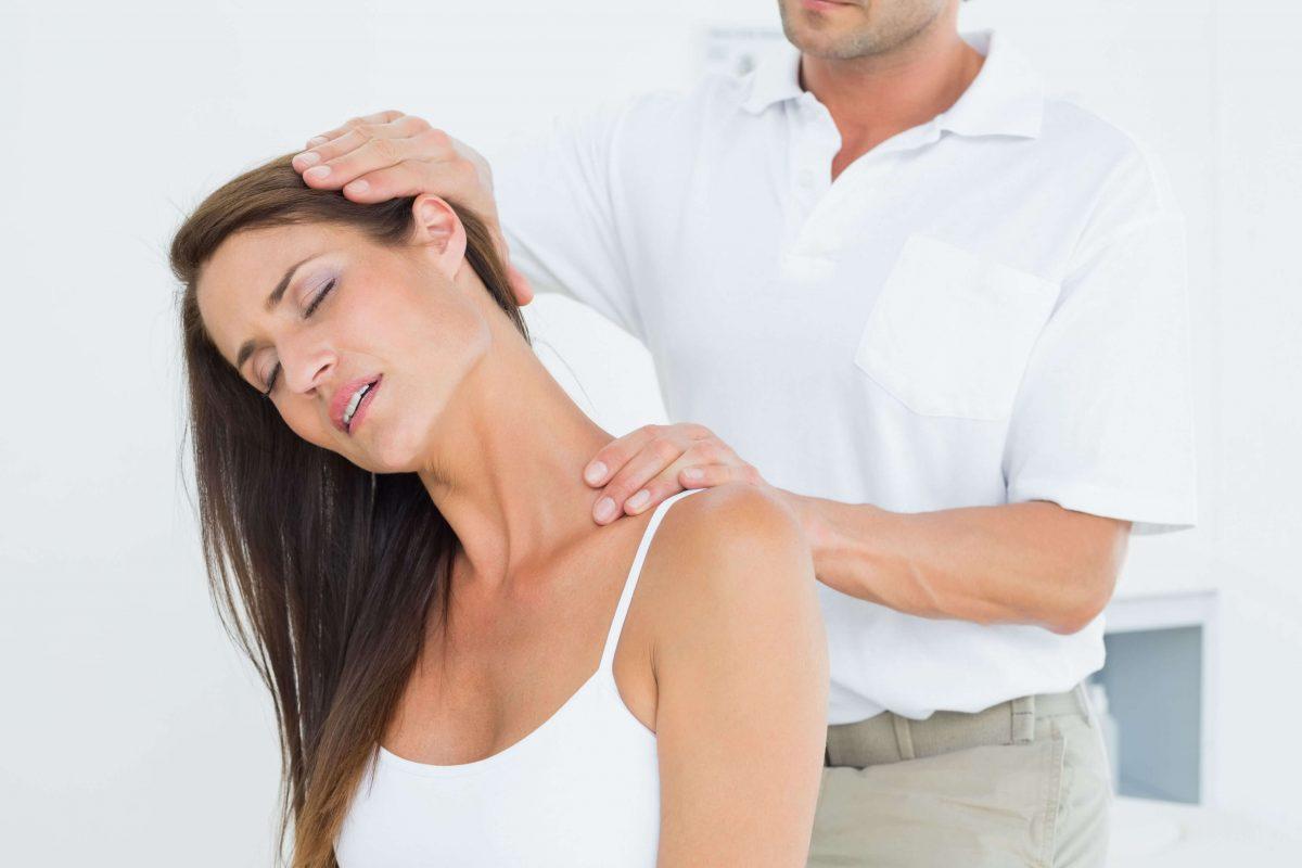 beneficios quiropraxia