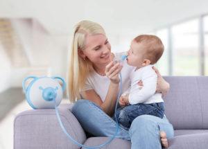 Aspirador nasal: Para que serve? Como usar? Quais são os melhores tipos?