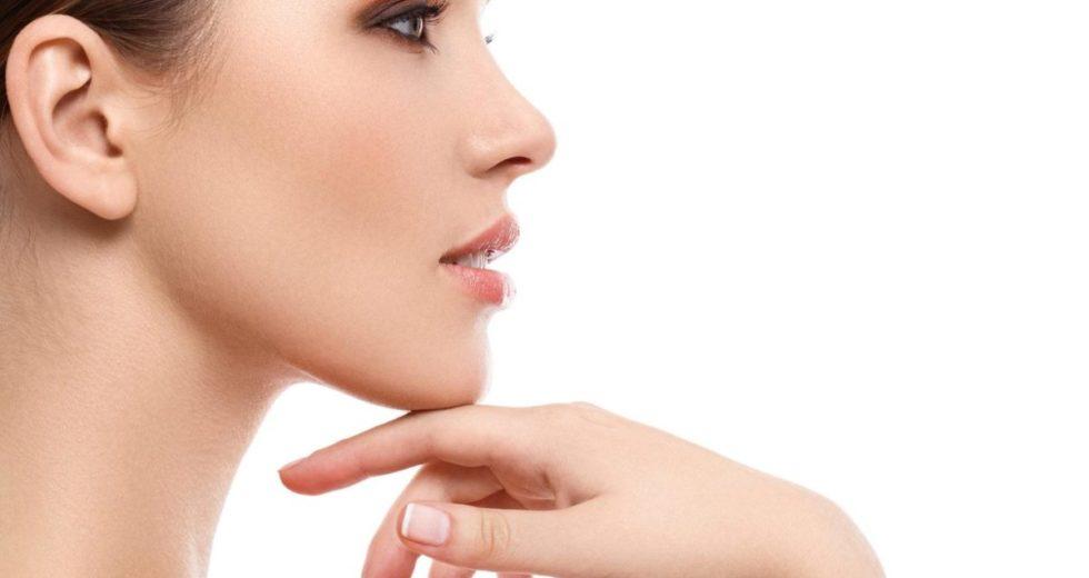 Bicarbonato no rosto: Para acabar com manchas, acne, rugas e mais..