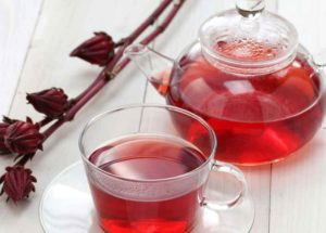 Chá vermelho: Benefícios, indicação, Hinode, Feel Good, efeitos colaterais e mais…