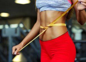 Chá para emagrecer: Quais as melhores receitas? Confira como acelerar o metabolismo e perder barriga!