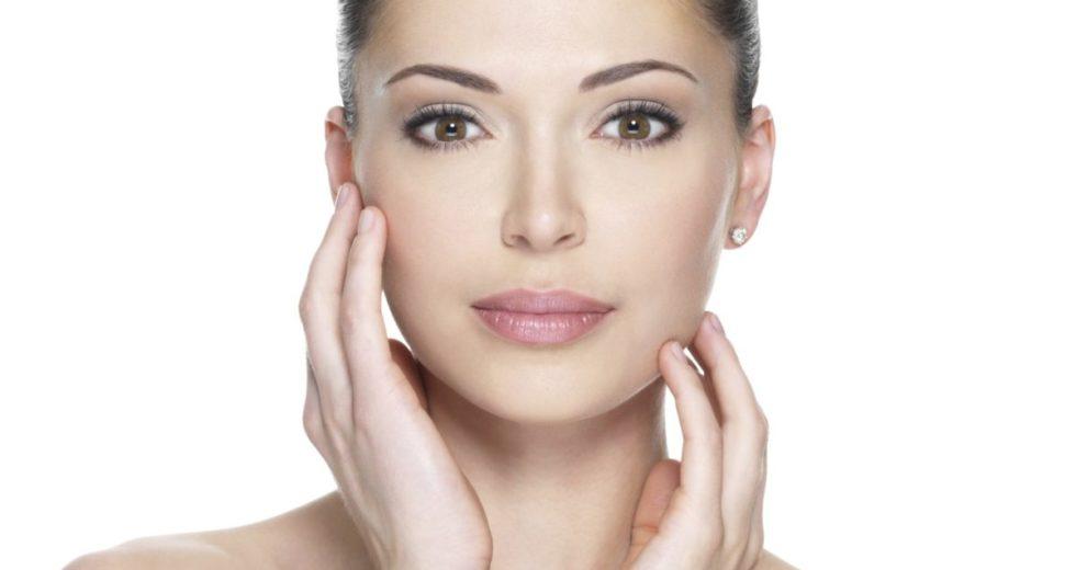 Control Body: Melhore a sua pele com esse suplemento com efeito botox!