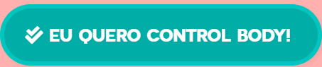 compre control body