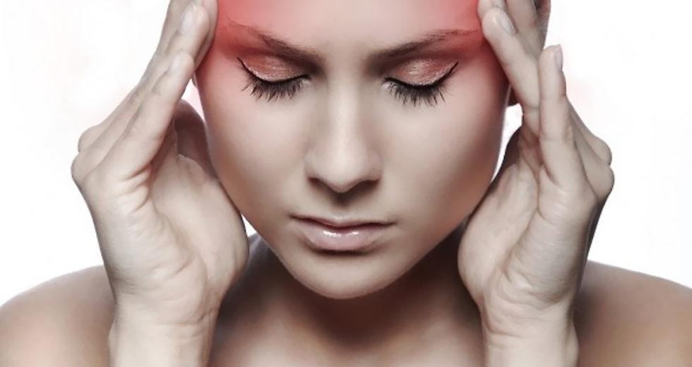 Enxaqueca: Conheça os sintomas, as causas, os tratamentos e mais..