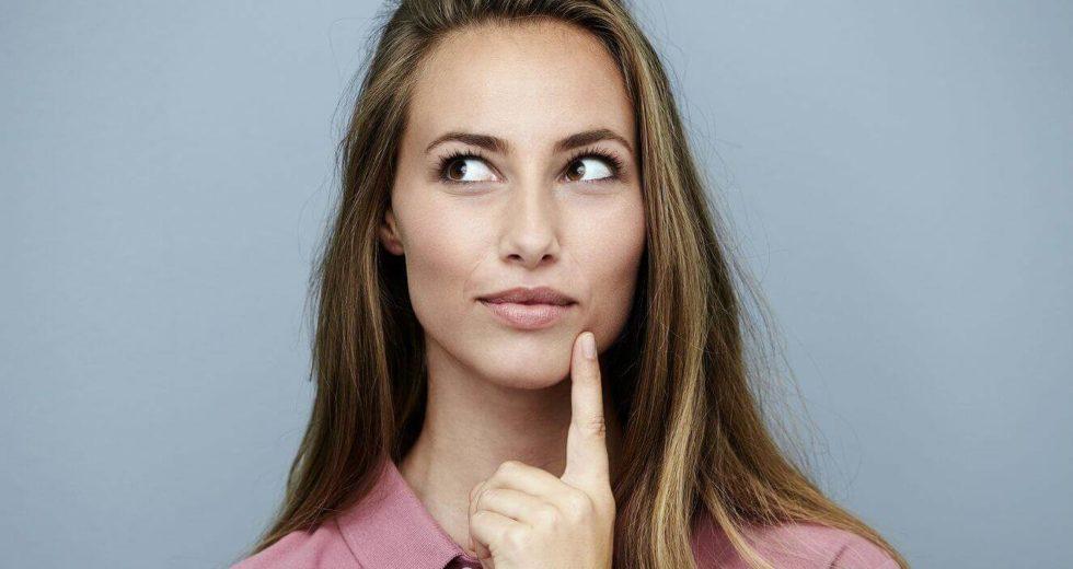 Lavitan Memória: Para que serve? Quais são seus benefícios? Engorda? Respondemos suas dúvidas!