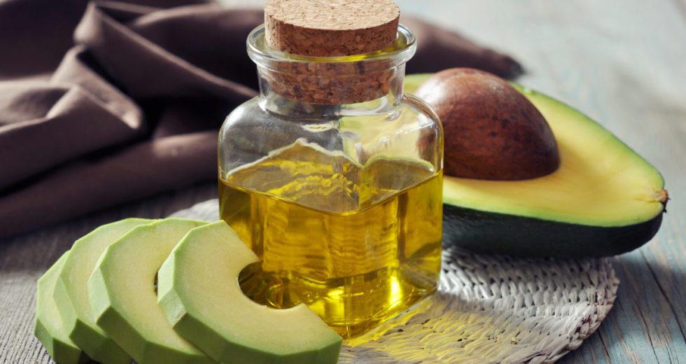 Óleo de abacate: Para cabelos, pele, emagrecimento e outros benefícios!