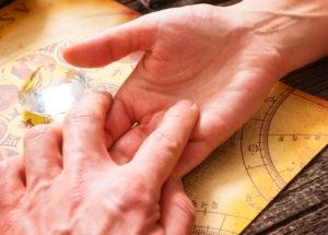 Quiromancia: Conheça mais sobre a história e funcionamento dessa prática!