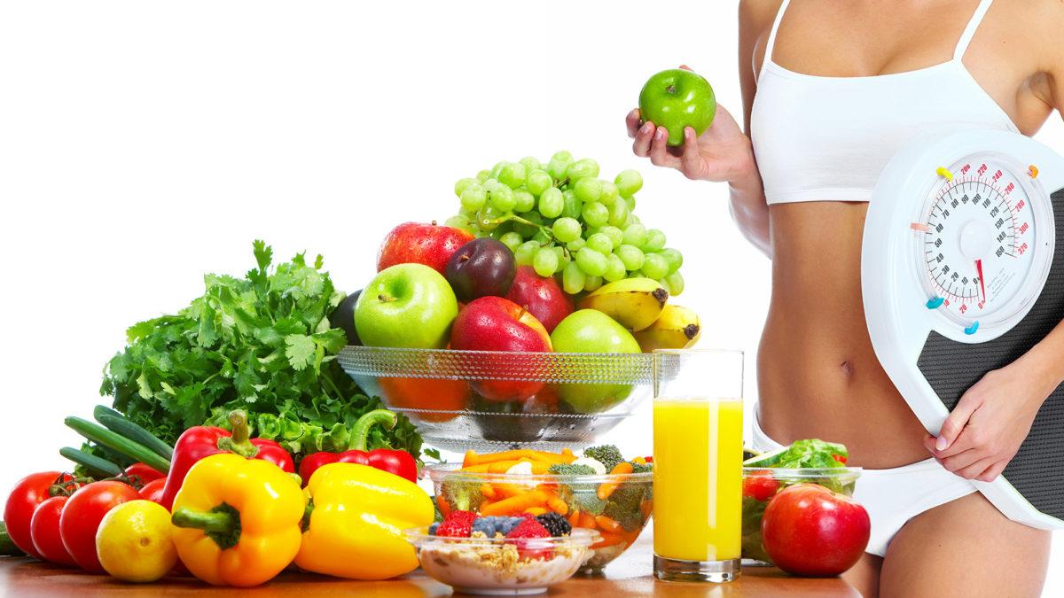 como emagrecer rápido com dieta