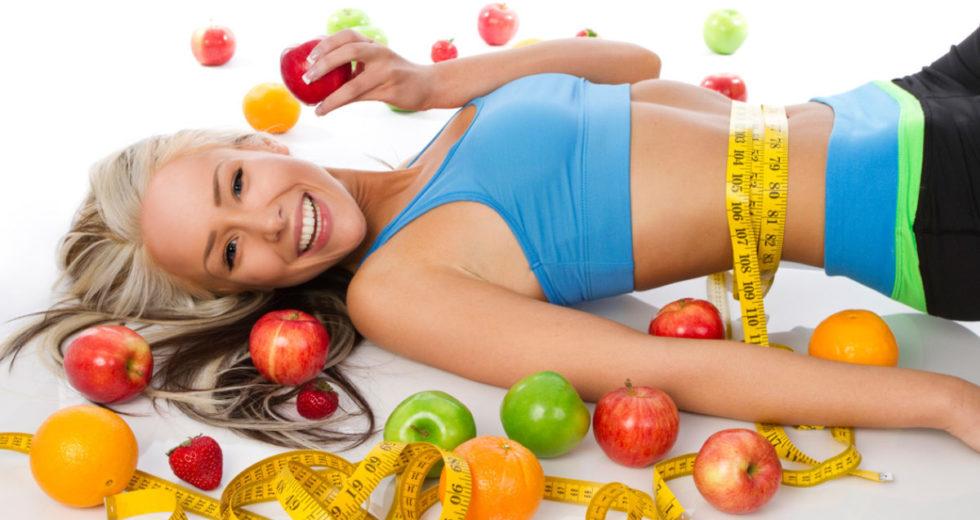 Como emagrecer rápido: Com saúde, com dieta, na academia, em uma semana, com remédio…