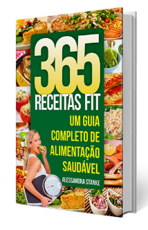 e-book do womax gel