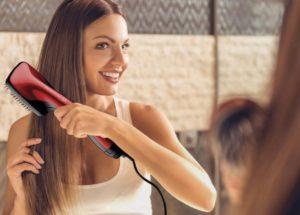 Escova secadora: Como usar? Qual é a melhor marca? É boa mesmo?