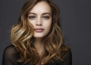Ombré hair: mel, loiro, caramelo, platinado, ruivo, acobreado, cuidados com ombré hair e mais inspirações!