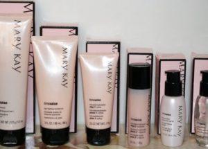 Produtos Mary Kay: Conheça os principais para todas as suas necessidades!