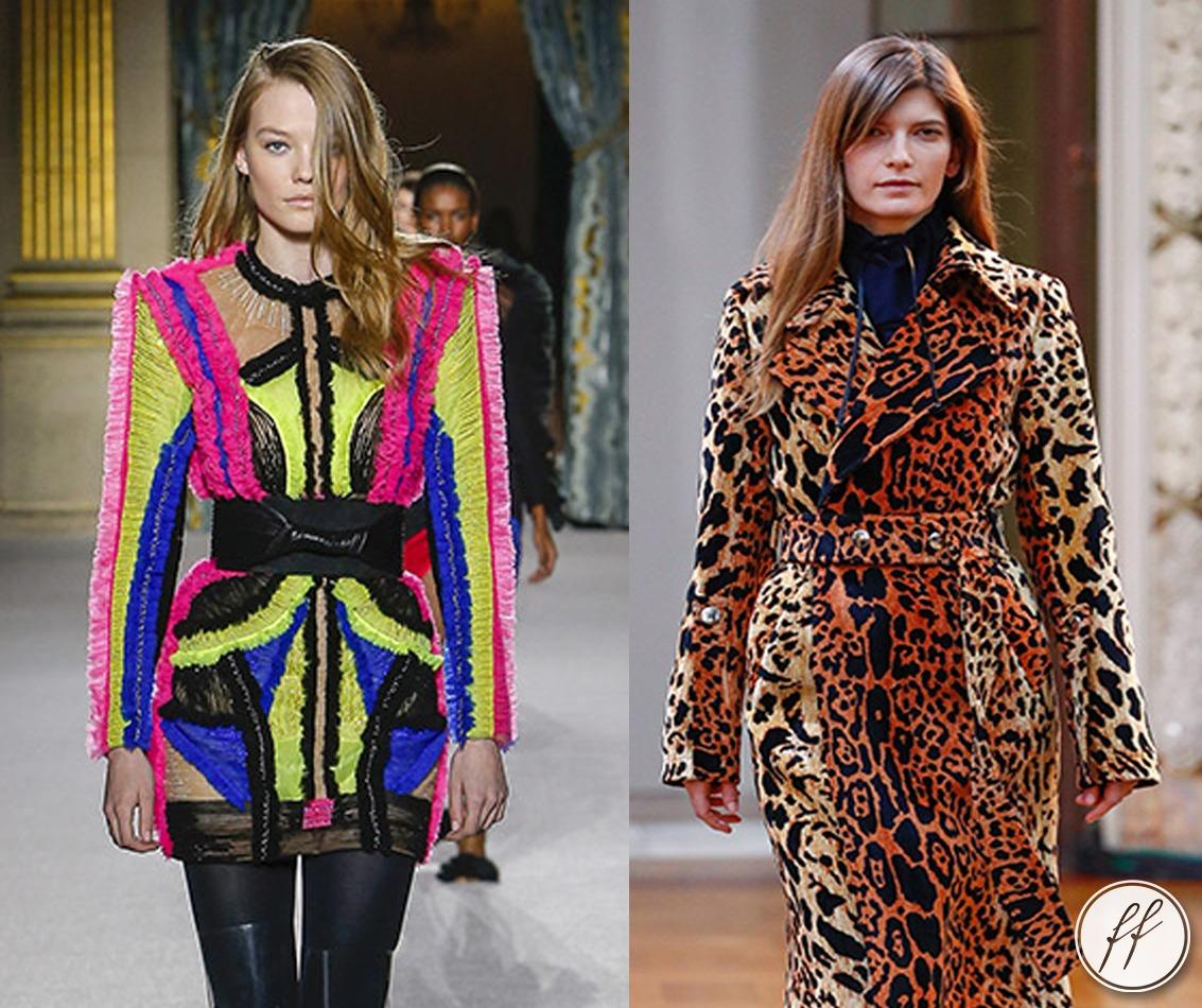 inspirações de roupa de inverno